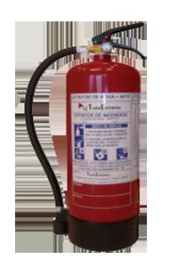 Extintor-6-litros-75F