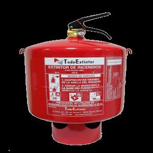 Extintor-automático-polvo-ABC-9-kg