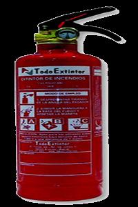 Extintor-polvo-ABC-1-kg