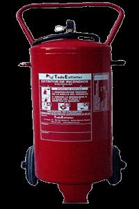 Extintor-polvo-ABC-25kg-sobre-ruedas