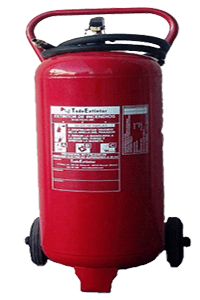 Extintor-polvo-ABC-50kg-sobre-ruedas
