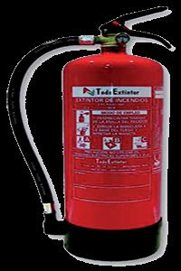 Extintor-polvo-ABC-6kg