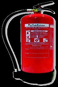 Extintor-polvo-ABC-9kg