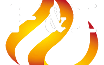 Extintores para empresas Madrid